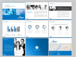 designs powerpoint 41 professional business powerpoint designs for a business
