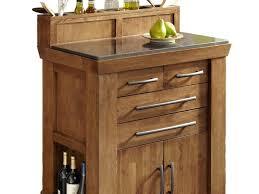 home styles nantucket kitchen island kitchen 43 wooden kitchen carts and islands styles p