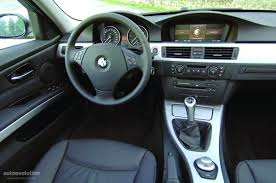 2005 Bmw 525i Interior 2005 Bmw 325i Touring Automatic E91 Related Infomation