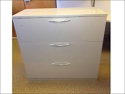 3 drawer lateral file cabinet used steelcase 3 drawer 36 lateral file cabinets used