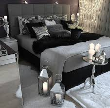 best 25 black bedroom decor ideas on pinterest black beds grey
