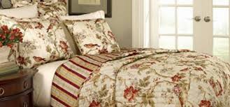 Comforters Bedding Sets Coastal Comforters Bedding Sets Ease Bedding With Style