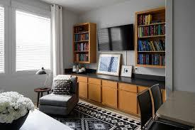 1 bedroom apartments in iowa city hawks ridge iowa city rent college pads