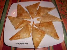 cuisine facile pas cher pas cher tous les messages sur pas cher tatie martine cuisine facile