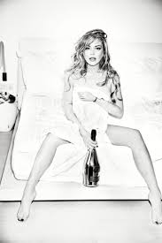 Lindsay Lohan Bedroom Lindsay Lohan Archives Blackbook