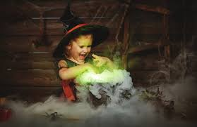 family friendly halloween fun in the tulsa area tulsa kids web