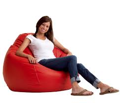 big bag ultimax bean bag chair