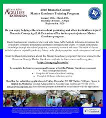 native plants extension master gardener brazoria county master gardeners texas a u0026m agrilife extension