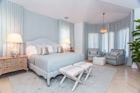 Light Blue Bedroom Curtains Light Blue Bedroom Amazing Pink And Purple Bedroom Designs