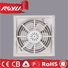 bathroom wall exhaust fan china small plastic low noise cheap price bathroom wall exhaust fan