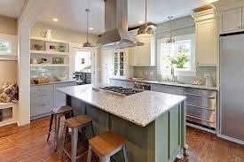 Kitchen Design Ideas Remodel Projects  Photos - Austin kitchen cabinets