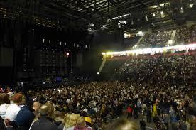 o2 floor seating plan manchester arena seating plan