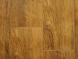 Laminate Flooring Samples Clearance Laminate Flooring Clearance Balterio Laminate Eclipse