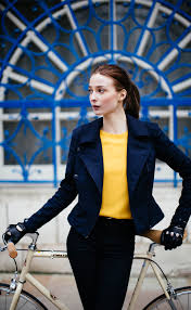 best winter cycling jacket 2016 finally winter clothing for women cyclists that is practical and