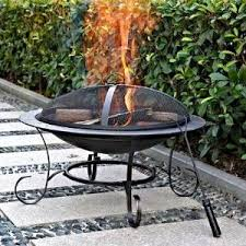 Cowboy Grill And Fire Pit by Cowboy Fire Pit Grill Fire Pit Ideas
