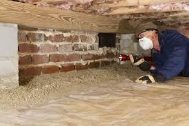 Louisville Basement Waterproofing by Basement Inspections Aqua Lock Waterproofing Solutions