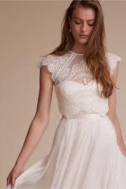 wedding tops wedding dress toppers lace wedding tops bhldn