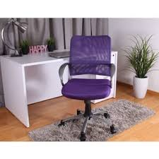 Pink Office Chairs Pink Office Chairs U0026 Accessories Shop The Best Deals For Nov
