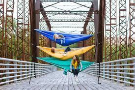 double hammock soco hammocks