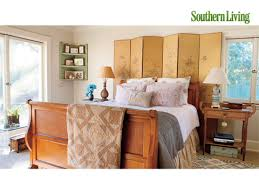 Southern Home Decorating Ideas Bedroom Lighting Ideas Southern Living