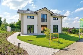 Suche Eigenheim Einfamilienhaus Trient