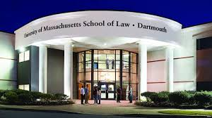 What Is An In Law House Umass Umass Twitter