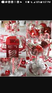 208 best christmas images on pinterest christmas crafts