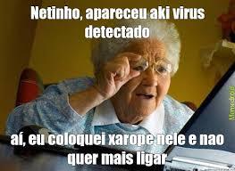 ã O Meme - relaã ã o avã neto meme by lucas mpds memedroid