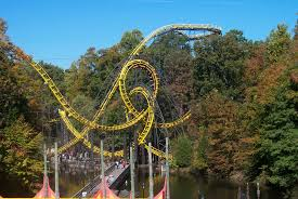 Six Flags Over Georgia Ticket Price Blog Archives