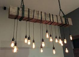 Pendant Lighting Lowes Drum Pendant Lighting Lowes Pendant Lighting Kit Light Cord Cover