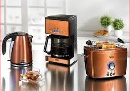 copper colored appliances brown colored kitchen appliances lovely 10 best images about