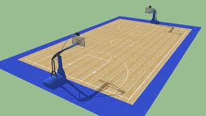sketchup components download free sketchup components dynamic