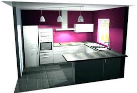 cuisine complete pas chere cuisine entiere pas cher cuisine complete pas cher alacgant image