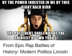 Rap Battle Meme - rap battle meme 28 images bad luck brian meme imgflip epic rap