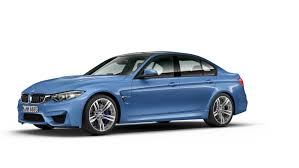 bmw cars south africa all models