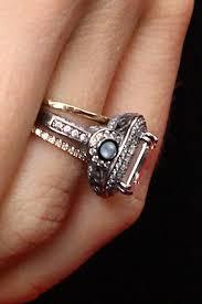 Wendy Williams Wedding Ring by Best 25 Celebrity Rings Ideas On Pinterest Celebrity Wedding