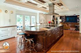kitchen cabinets pittsburgh pa kitchen cabinets in pittsburgh pa furniture design style kitchen cabinets in pittsburgh pa kitchen bathroom contractor pa