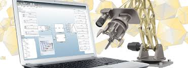 solidthinking activate simulation and model based development