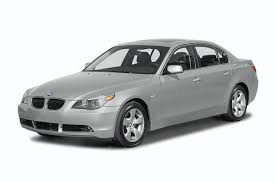 Bmw 530 1995 New And Used Bmw In Your Area Auto Com