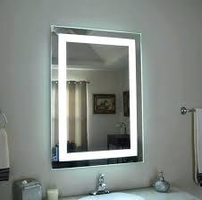 Large Mirror Bathroom Cabinet Vanity Mirror Medicine Cabinet Recessed Vanity Mirror Cabinet
