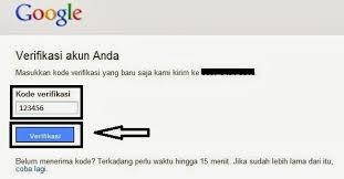 cara membuat akun gmail terbaru panduan membuat akun gmail terbaru tutorial lengkap