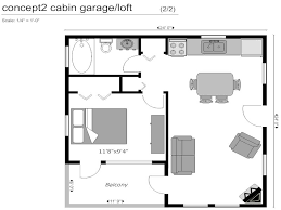 Can You Design Your Own Modular Home How To Develop Design And Build Your Own Home Design Modular Homes
