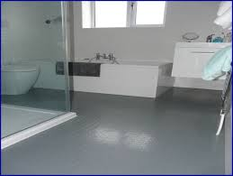 bathroom paint designs awesome ceramic tile paint for floors images rubber flooring