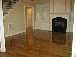 beautiful hardwood flooring columbia sc hardwood flooring