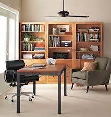 West Elm 2x2 Console Desk Portica Desks Desks Office Room U0026 Board A U0026d Modern Office