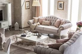 barcelona koltuk takımı decorall mobilya silivri istanbul