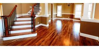 the best way to clean hardwood floors revealed