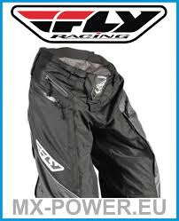 over boot motocross pants fly racing pants patrol for enduro quad and freestyle