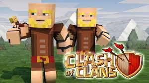 image for clash of clans clash of clans nations live