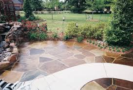 Patio Stone Sealer Review Stone Restoring And Sealing Sealant Specialists Stain And Seal